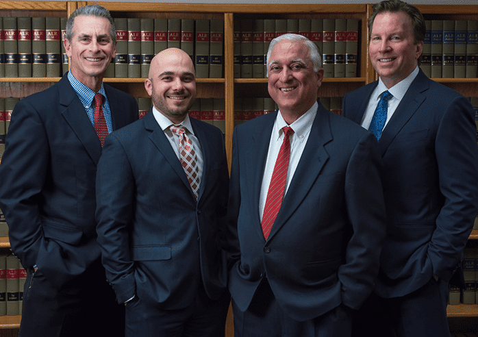 Personal Injury lawyers Phoenix, AZ