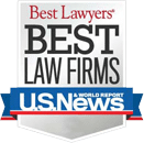 Best Law Firms U.S. News