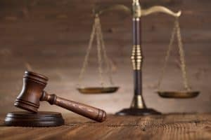 Criteria for Filing a Wrongful Death Suit in Arizona