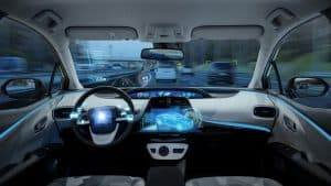 Self-Driving Cars: Convenience or Danger on the Roads? Or Both?