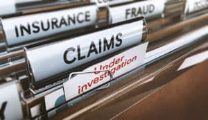 Filing False Claims and FEMA: Whistleblower Alert