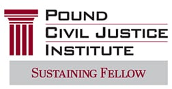 Pound Civil Justice Institute