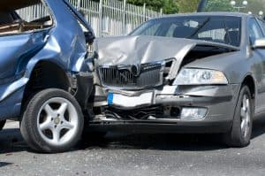 Crash or Accident – Does it Make a Difference Which Word You Use?