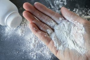 Couple Awarded $117 Million in Johnson & Johnson Talcum Powder Lawsuit