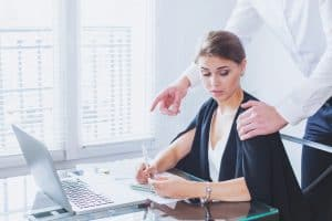 Sexual Harassment and Abuse Claims in Arizona