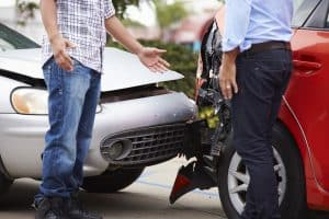 Insurance and Car Accidents in Arizona
