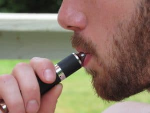 Exploding Vape Pen Kills Texas Man