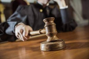 Arizona Court of Appeals Voids Financial Lien Section of Arizona Law