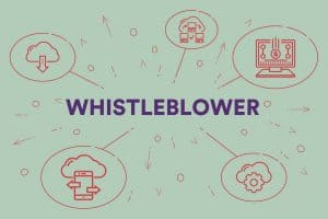 How the False Claims Act Helps Whistleblowers Disclose Medical Fraud