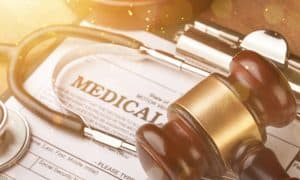 New Bill Would Protect Veterans by Letting Them File Claims for Military Medical Malpractice
