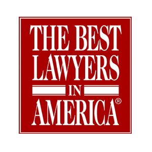 Plattner Verderame, PC Named to the 2021 Best Lawyers List!