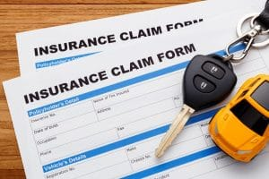 Why Are Truck Accident Claims Different from Car Accident Claims?