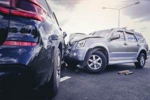 Car Accidents and Road Safety During the Holidays