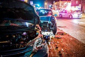 Three-Year Low for Arizona Traffic Fatalities Last Year